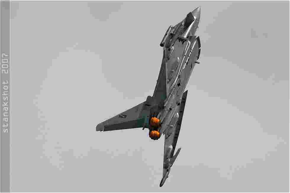 tofcomp#2493-Typhoon-Italie-air-force