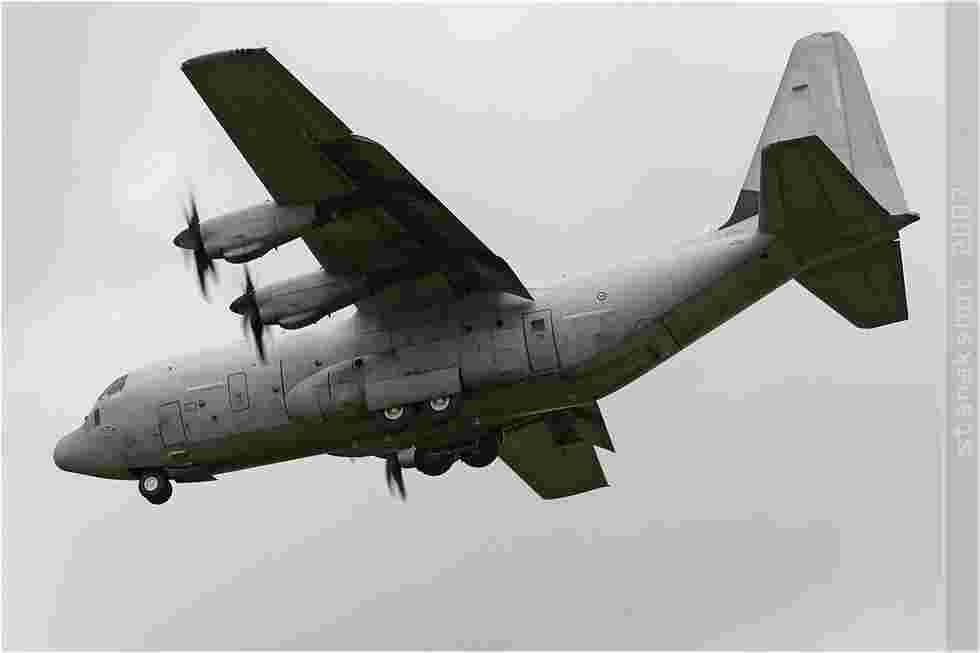 tofcomp#2497-C-130-Italie-air-force