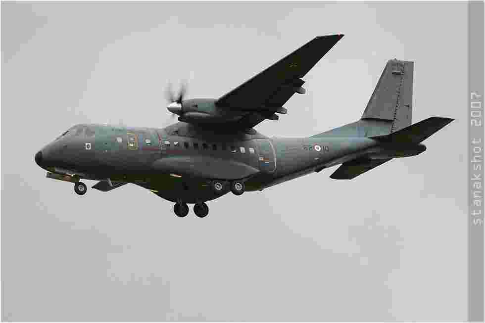 tofcomp#2498-CN235-France-air-force