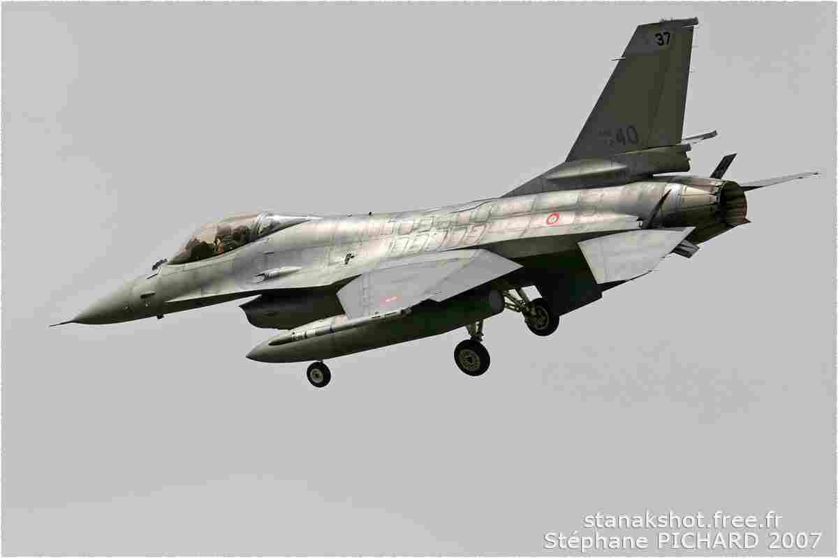 tofcomp#2499-F-16-Italie-air-force