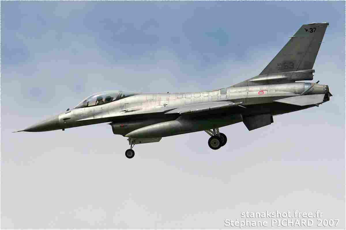 tofcomp#2501-F-16-Italie-air-force