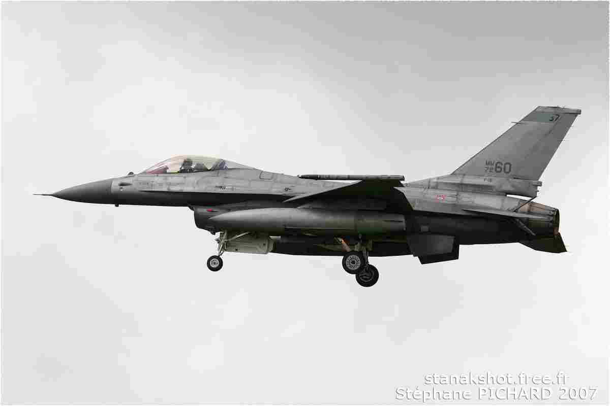 tofcomp#2502-F-16-Italie-air-force