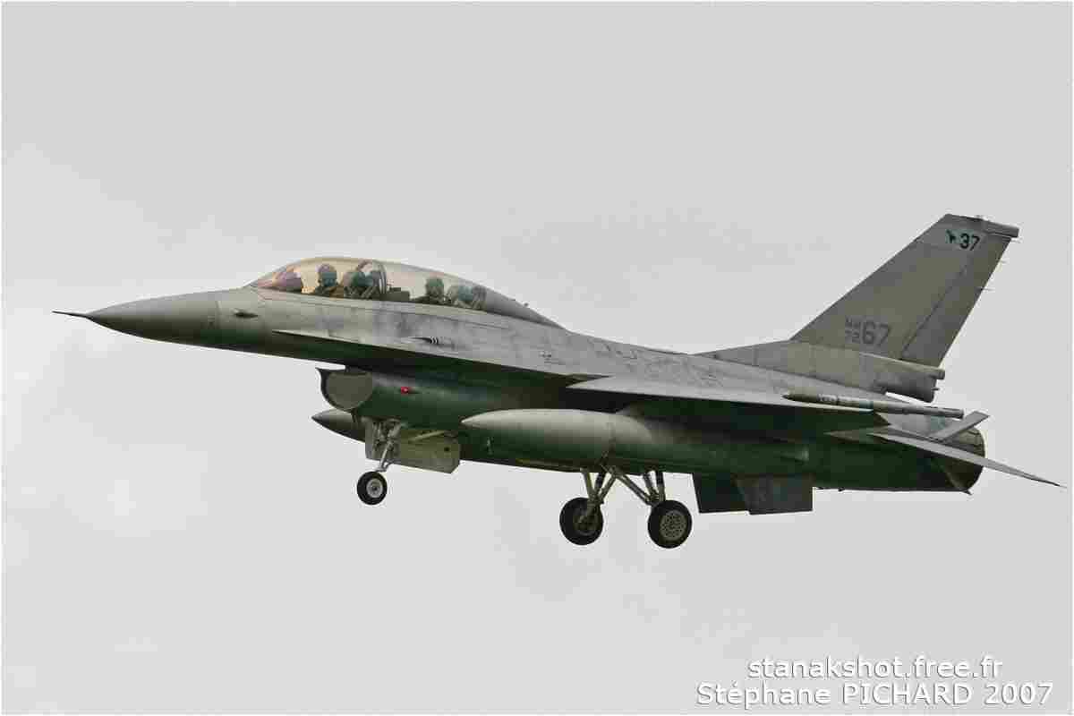 tofcomp#2503-F-16-Italie-air-force