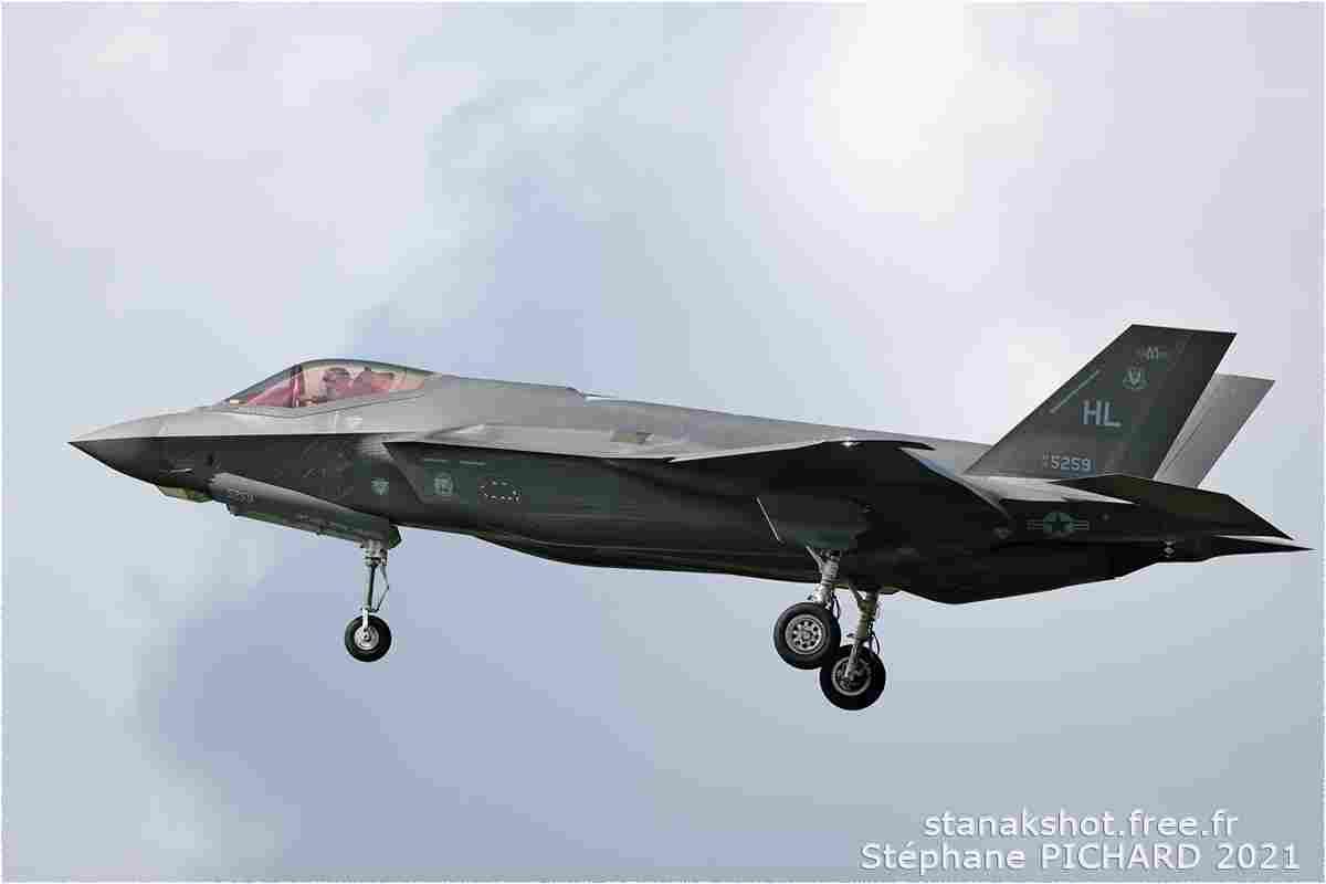 tofcomp#2504-F-16-Italie-air-force