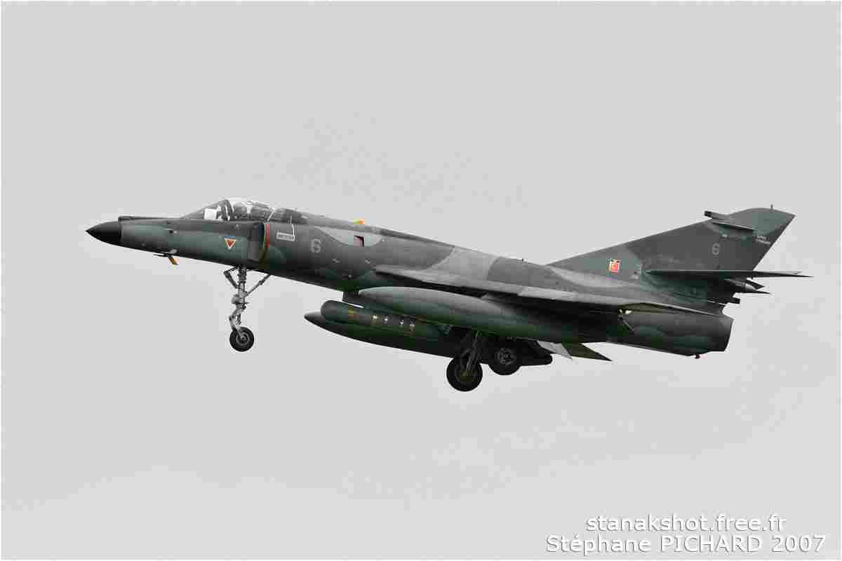 tofcomp#2516-Super-Etendard-France-navy