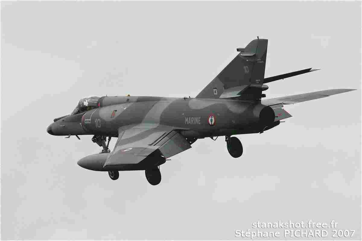 tofcomp#2519-Super-Etendard-France-navy