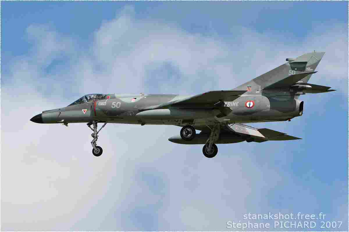 tofcomp#2527-Super-Etendard-France-navy