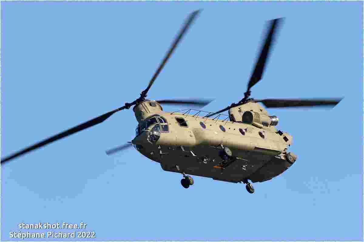 tofcomp#2538-Transall-France-air-force