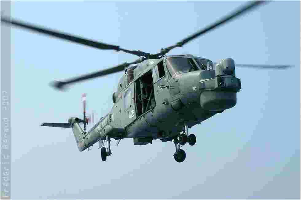 tofcomp#2542-Lynx-Royaume-Uni-navy
