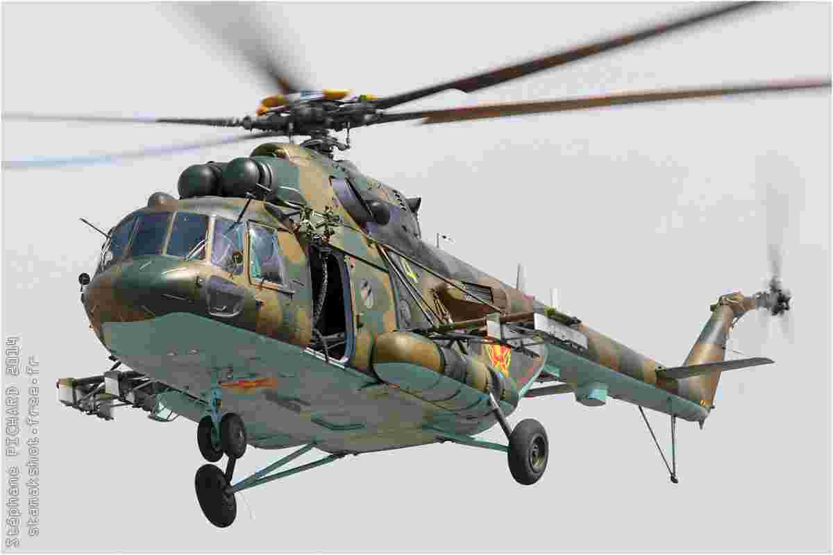tofcomp#2543-Mi-8-Kazakhstan-air-force