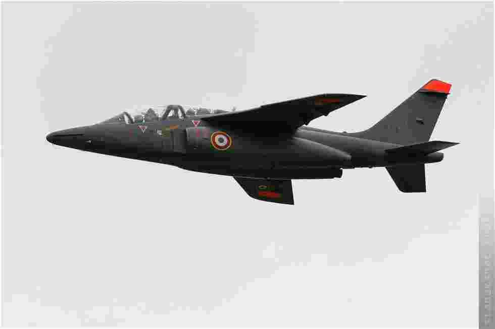 tofcomp#2544-Alphajet-France-air-force