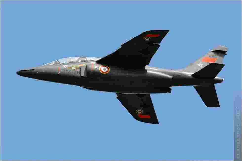 tofcomp#2545-Alphajet-France-air-force