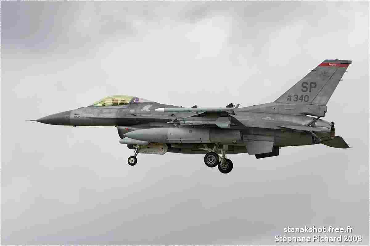 tofcomp#2546-F-16-USA-air-force