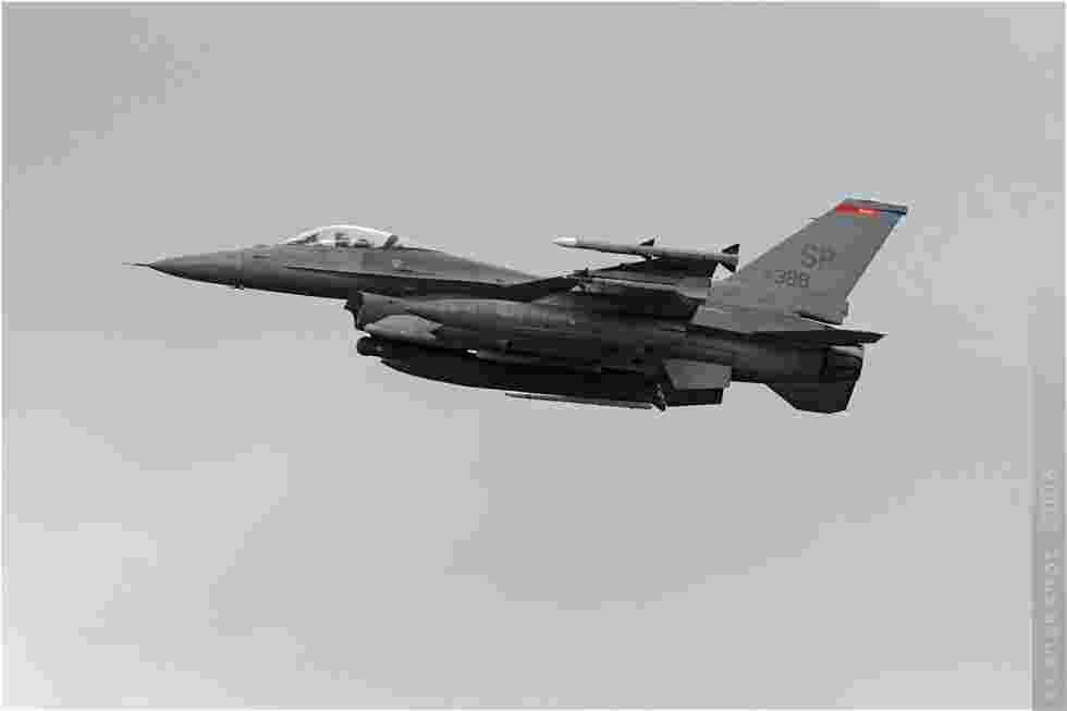 tofcomp#2547-F-16-USA-air-force