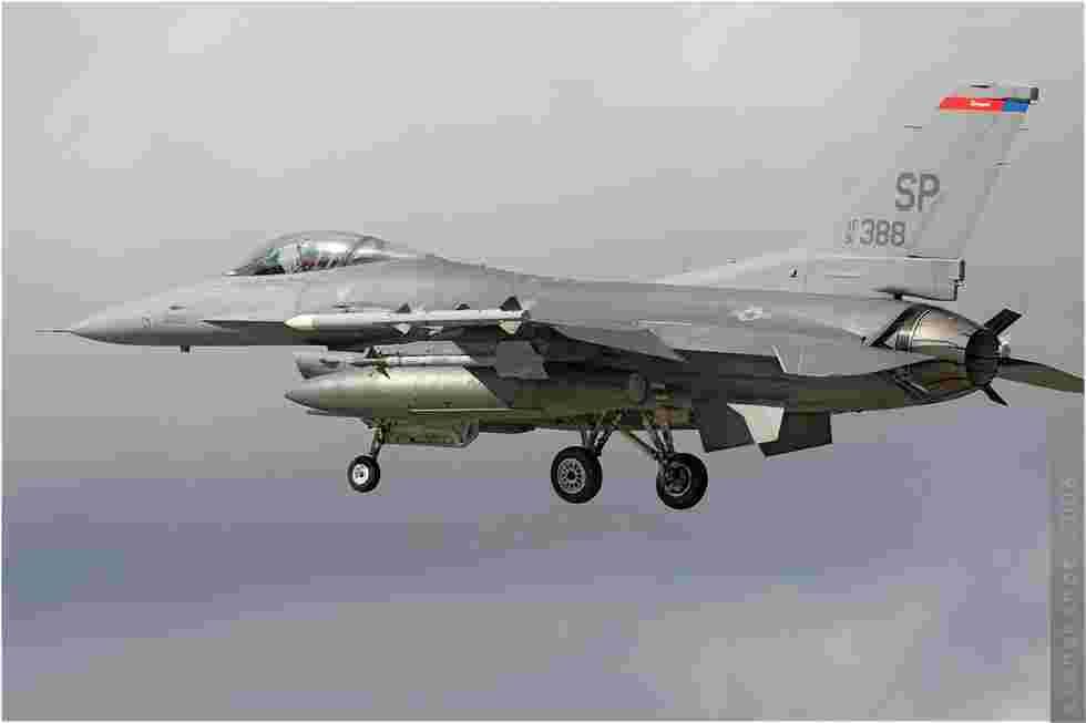 tofcomp#2548-F-16-USA-air-force
