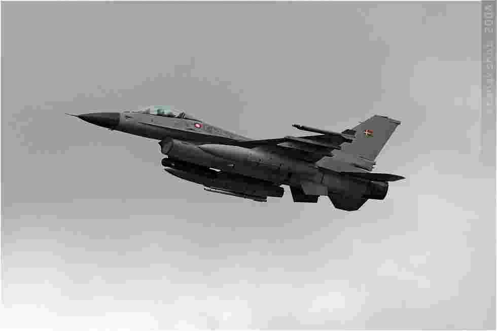 tofcomp#2549-F-16-Danemark-air-force