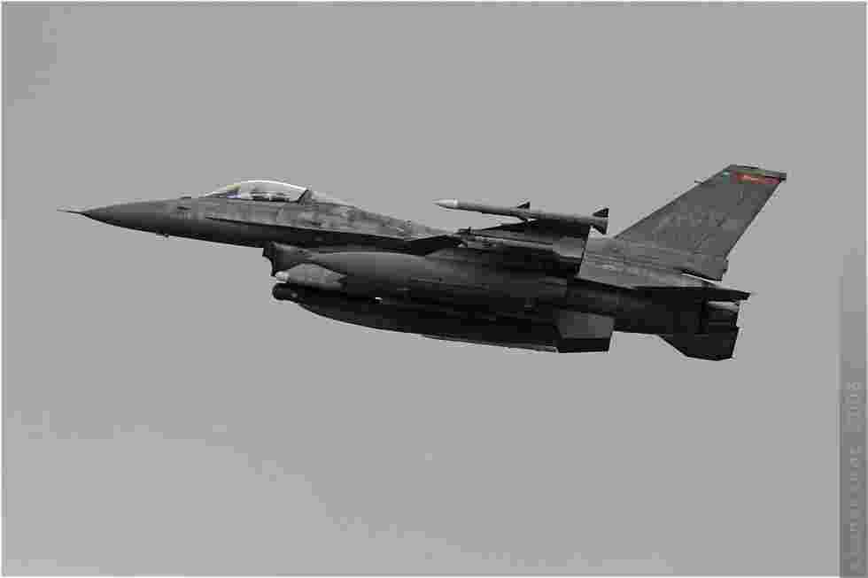 tofcomp#2550-F-16-USA-air-force