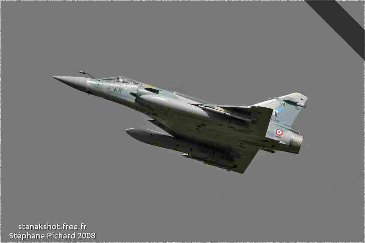 tofcomp#2552-Mirage-2000-France-air-force