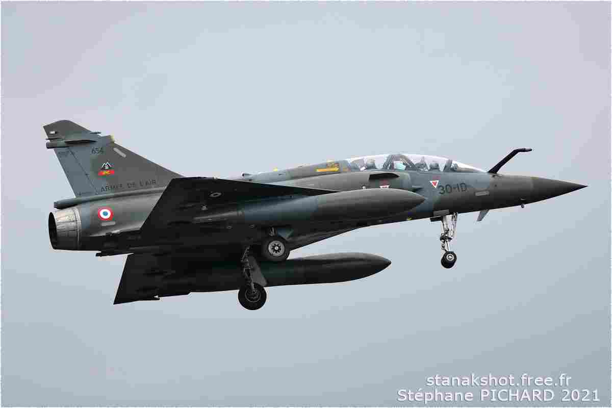 tofcomp#2553-Tornado-Allemagne-air-force