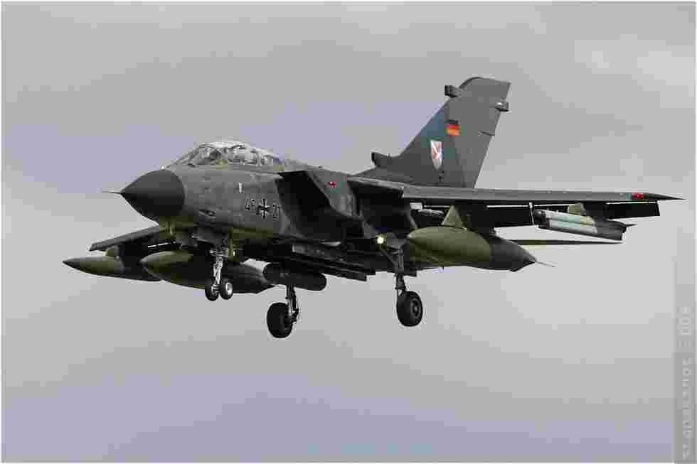tofcomp#2554-Tornado-Allemagne-air-force