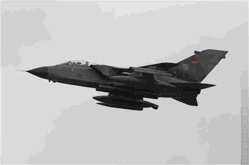 tofcomp#2555-Tornado-Allemagne-air-force