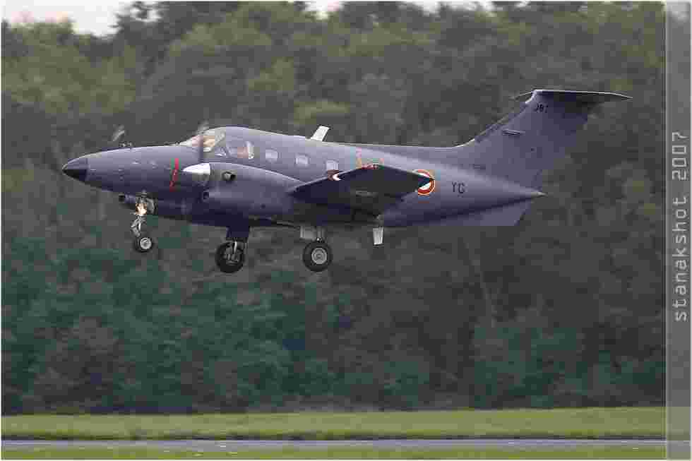 tofcomp#2557-Xingu-France-air-force