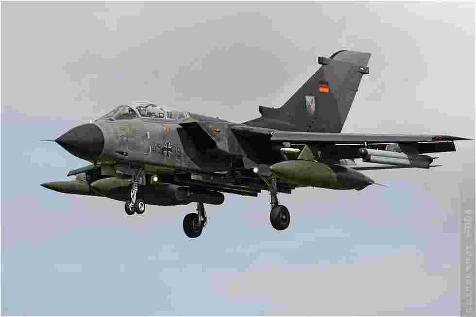 tofcomp#2561-Tornado-Allemagne-air-force