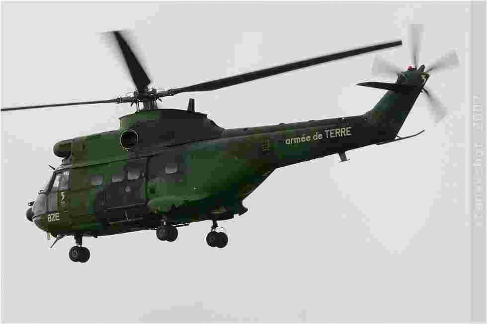 tofcomp#2562-Puma-France-army