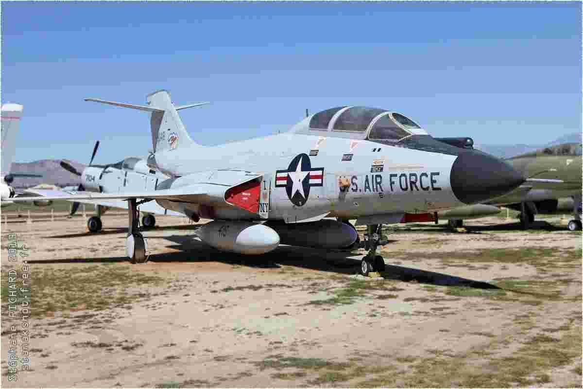 tofcomp#2563-F-101-USA-air-force