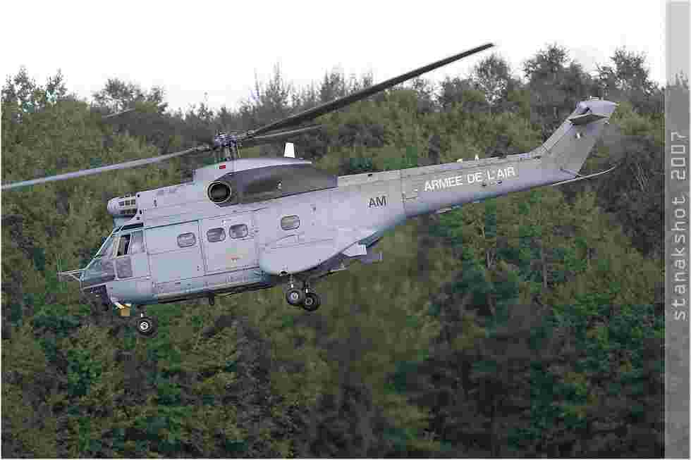 tofcomp#2565-Puma-France-air-force