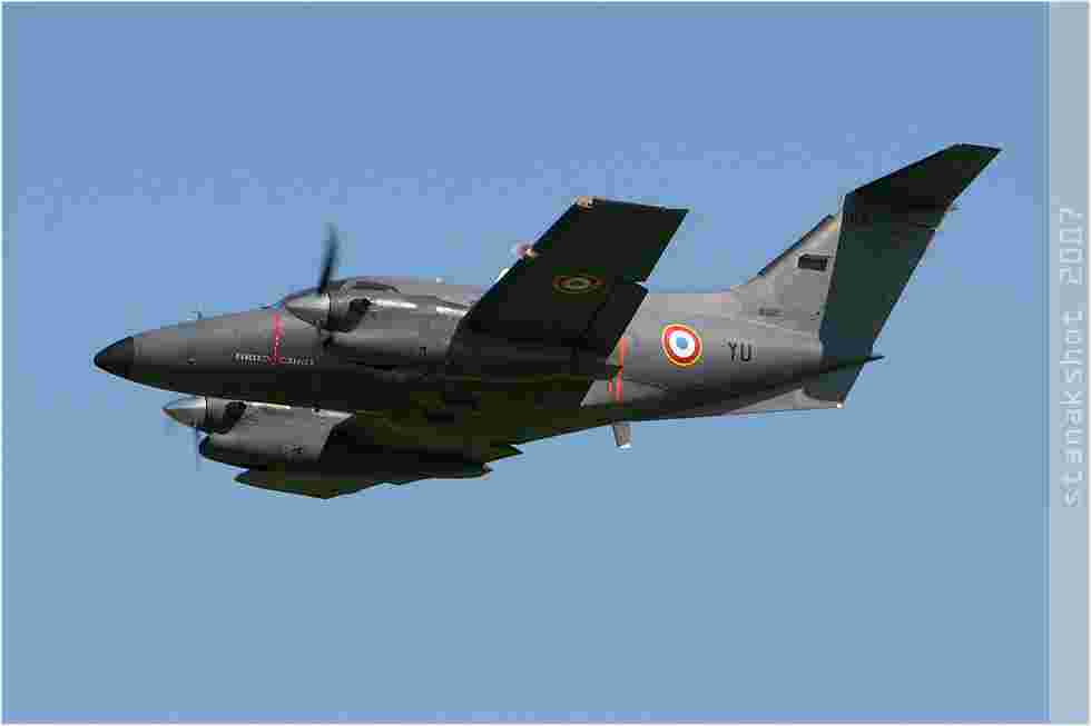 tofcomp#2568-Xingu-France-air-force