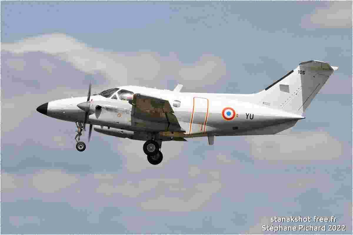 tofcomp#2569-Xingu-France-air-force