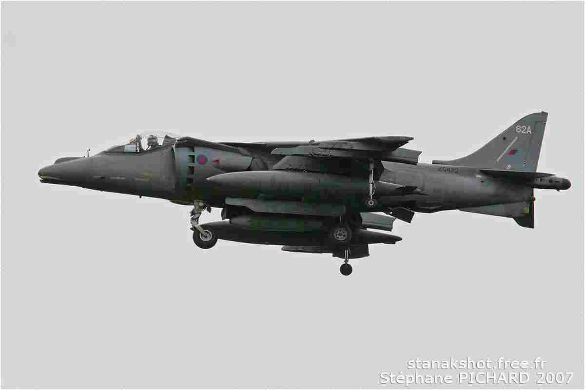 tofcomp#2572-Harrier-Royaume-Uni-air-force