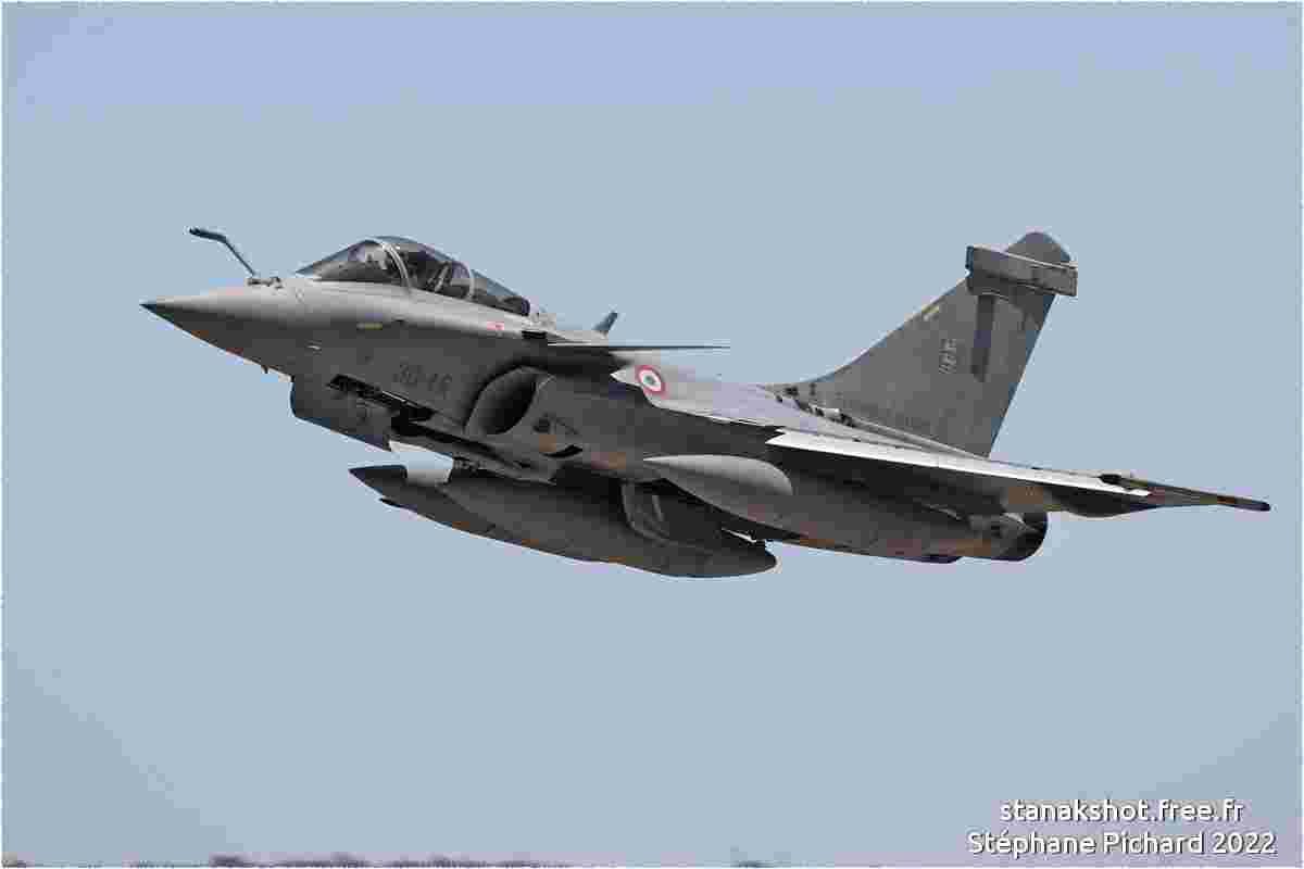tofcomp#2573-Harrier-Royaume-Uni-air-force