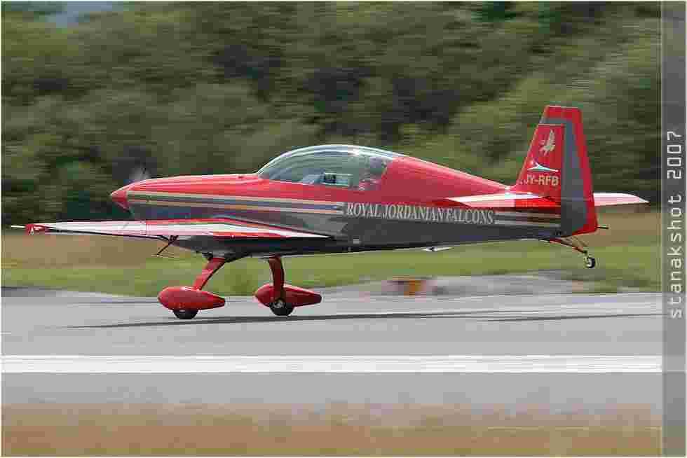 tofcomp#2578-Extra-Jordanie-air-force