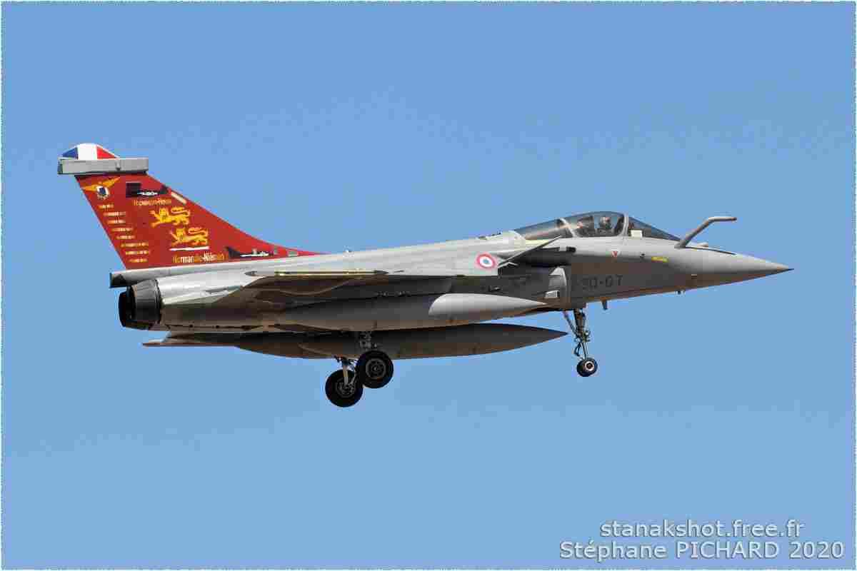 tofcomp#2584-Rafale-France-air-force