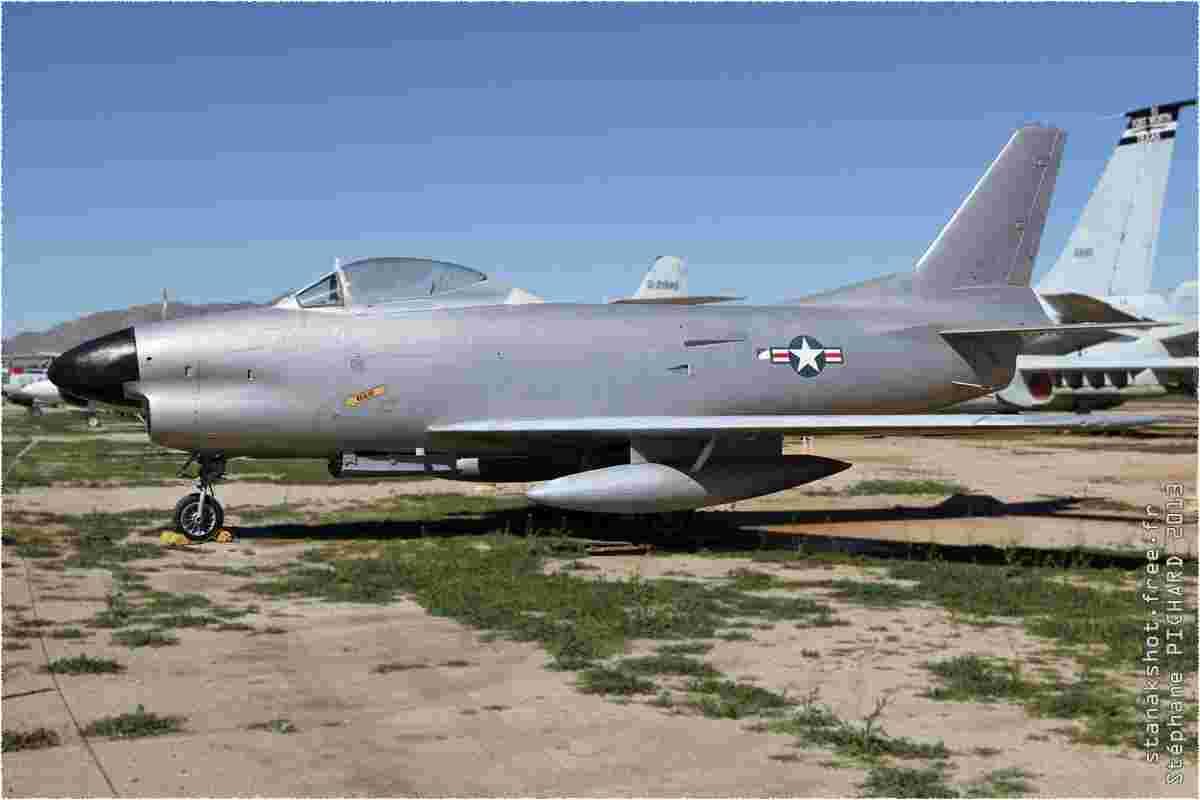 tofcomp#2591-F-86-USA-air-force
