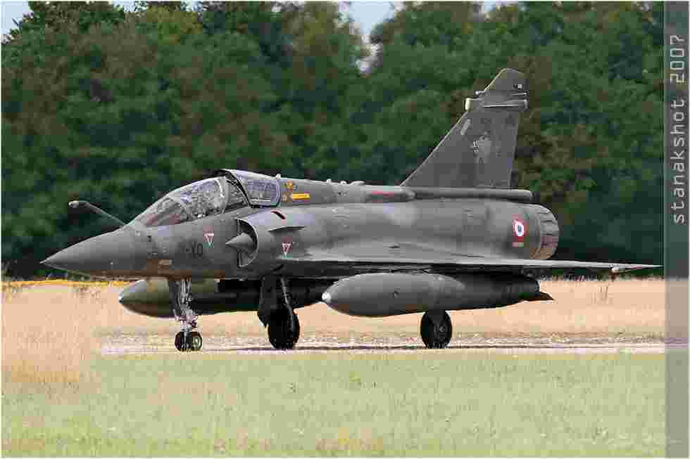 tofcomp#2593-Mirage-2000-France-air-force