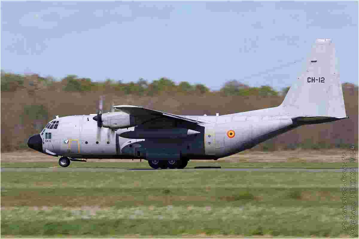 tofcomp#2602-C-130-Belgique-air-force