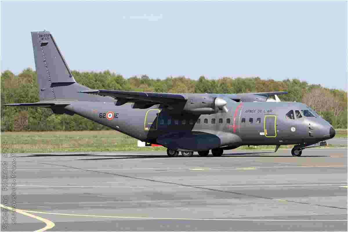 tofcomp#2603-CN235-France-air-force