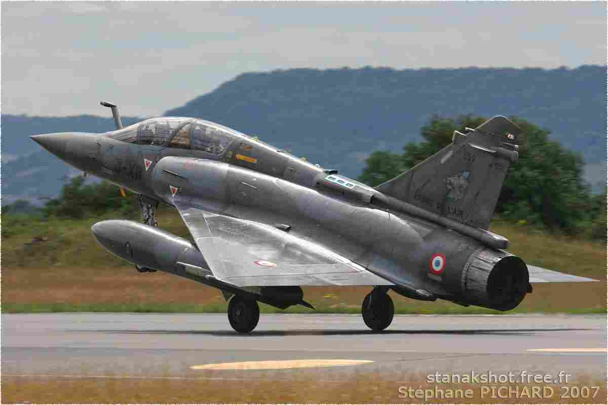 tofcomp#2610-Mirage-2000-France-air-force