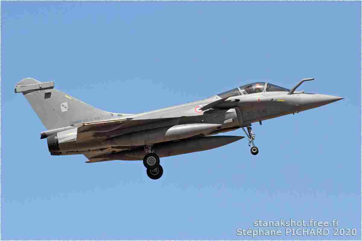 tofcomp#2622-Rafale-France-air-force