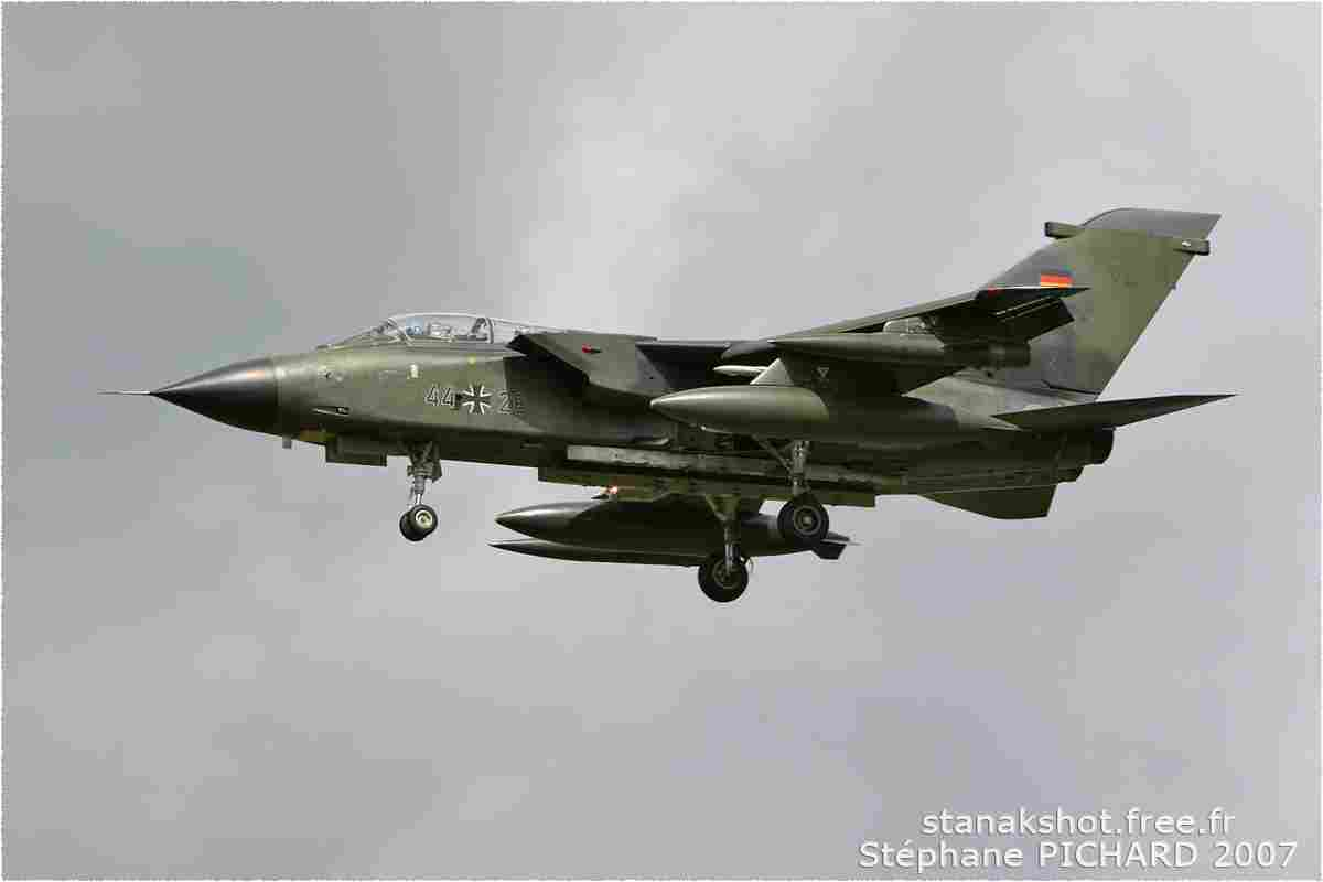 tofcomp#2623-Tornado-Allemagne-air-force