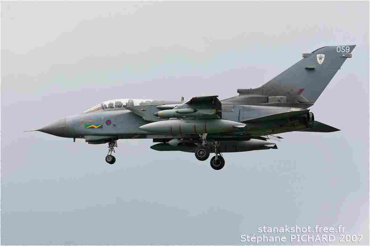 tofcomp#2624-Tornado-Royaume-Uni-air-force