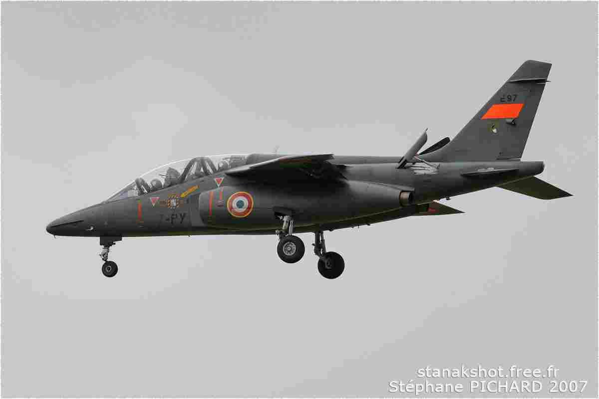 tofcomp#2626-Alphajet-France-air-force