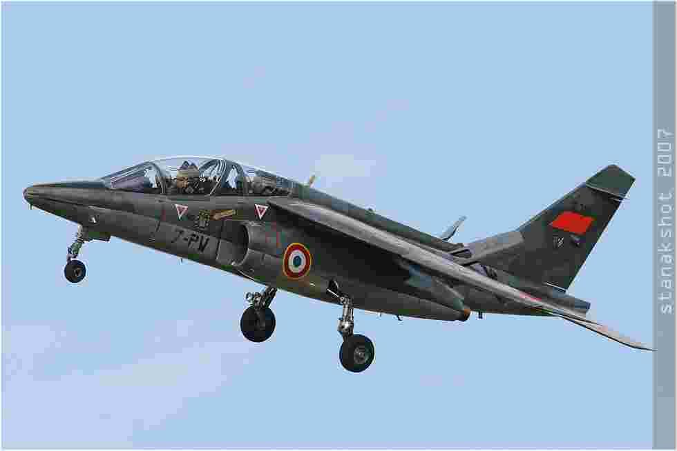tofcomp#2627-Alphajet-France-air-force