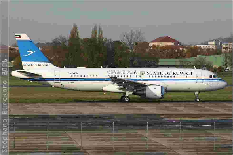 tofcomp#2629-A320-Koweit-gouvernement