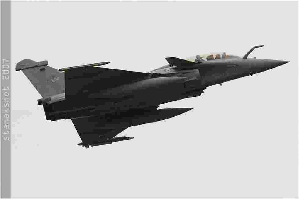 tofcomp#2635-Rafale-France-air-force