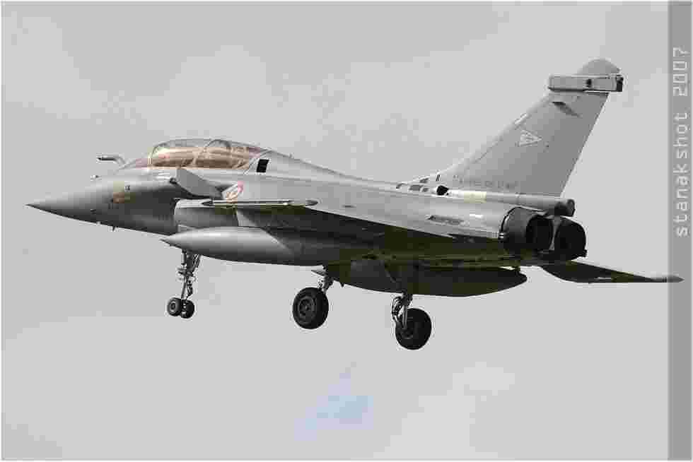 tofcomp#2637-Rafale-France-air-force