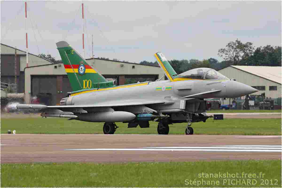 tofcomp#2638-Typhoon-Royaume-Uni-air-force